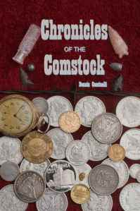 cronicles-of-the-comstock
