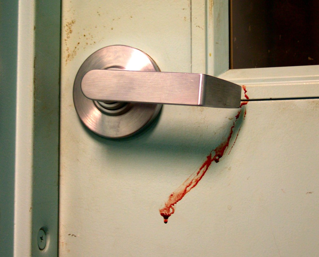 Fascinating How Does A Door Handle Work Images Exterior