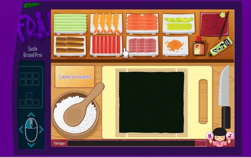 Friv juegos cocina   www.webutilidad.com/myplaycity-descarga…   Flickr