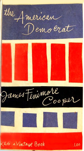 College Cookbook Cover : Paul rand book cover design by for the