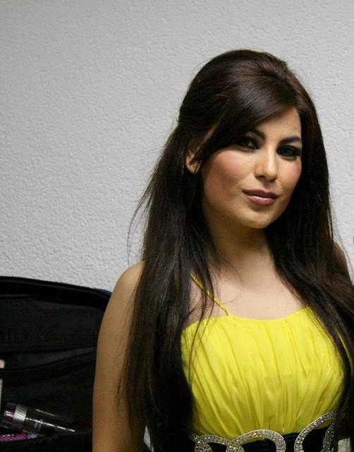 Aryana sayeed afghan singer by for Aryana afghan cuisine