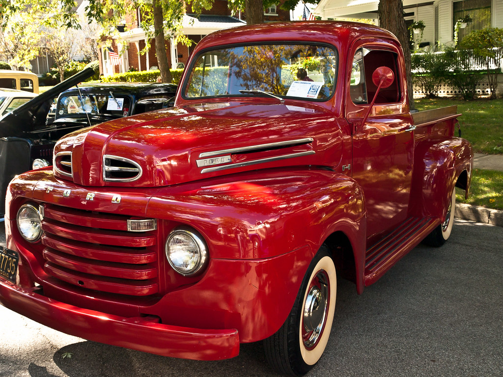 1950 ford pickup truck 1950 ford pickup truck at the. Black Bedroom Furniture Sets. Home Design Ideas