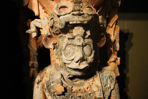 Xolotl   God of the underworld...   Pietro Izzo   Flickr