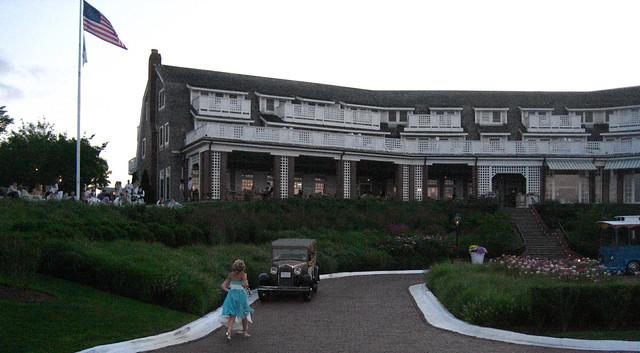 Cape Cod Cafe Halifax Ma