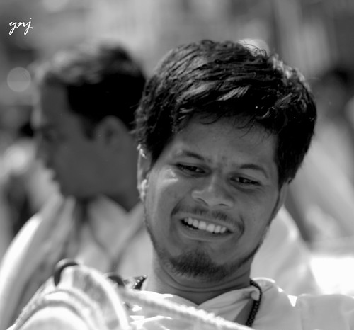 Expressions.. of Devotion & Joy | by Yogendra174