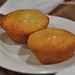 Corn Bread at Brasa ~ St Paul, MN