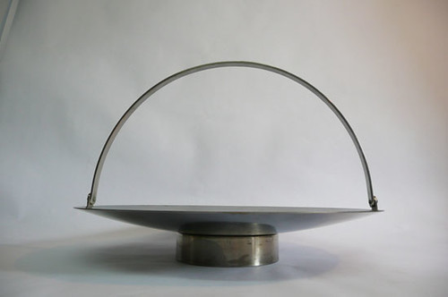 Robert Welch cake stand | by planetutopia