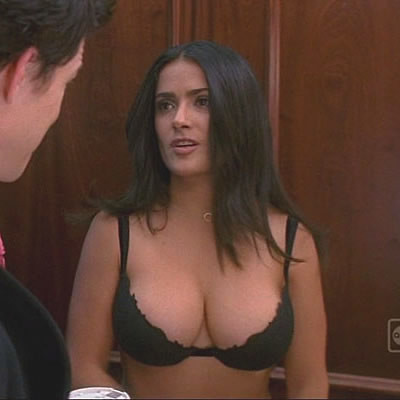 salma-hayek-huge-boobs...