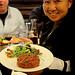 steak tartare louisa