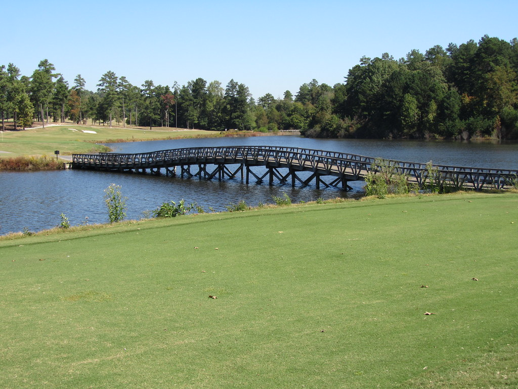 Mirror Lake Golf Club Villa Rica Ga