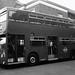London Transport DMS3