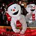 Coke Parade054