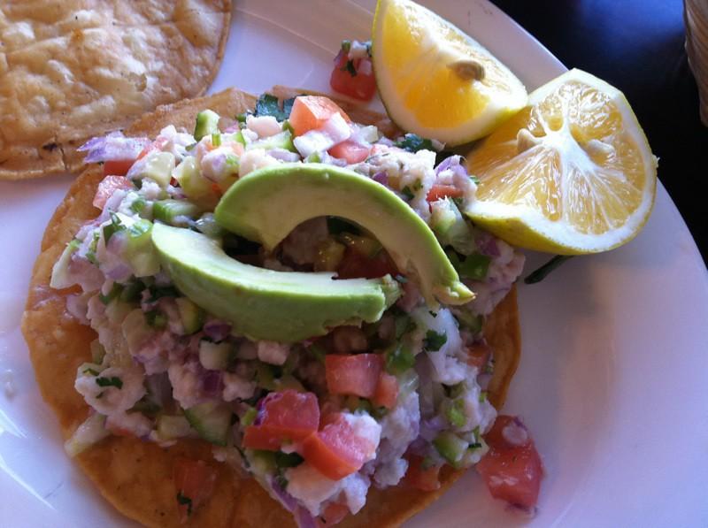 Tres Amigos Restaurant Norwalk Ca