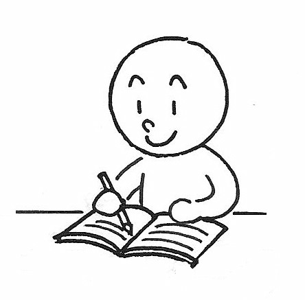 Help to write an essay new satan