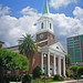 First Baptist Church, Tallahassee