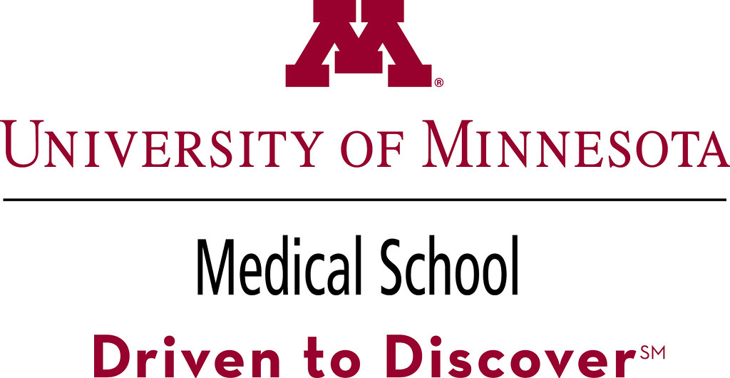 University of Minnesota Medical School | Flickr - Photo Sharing!