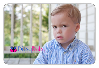 annapolis kid photographer | by Bitsy Baby Photography [Rita]