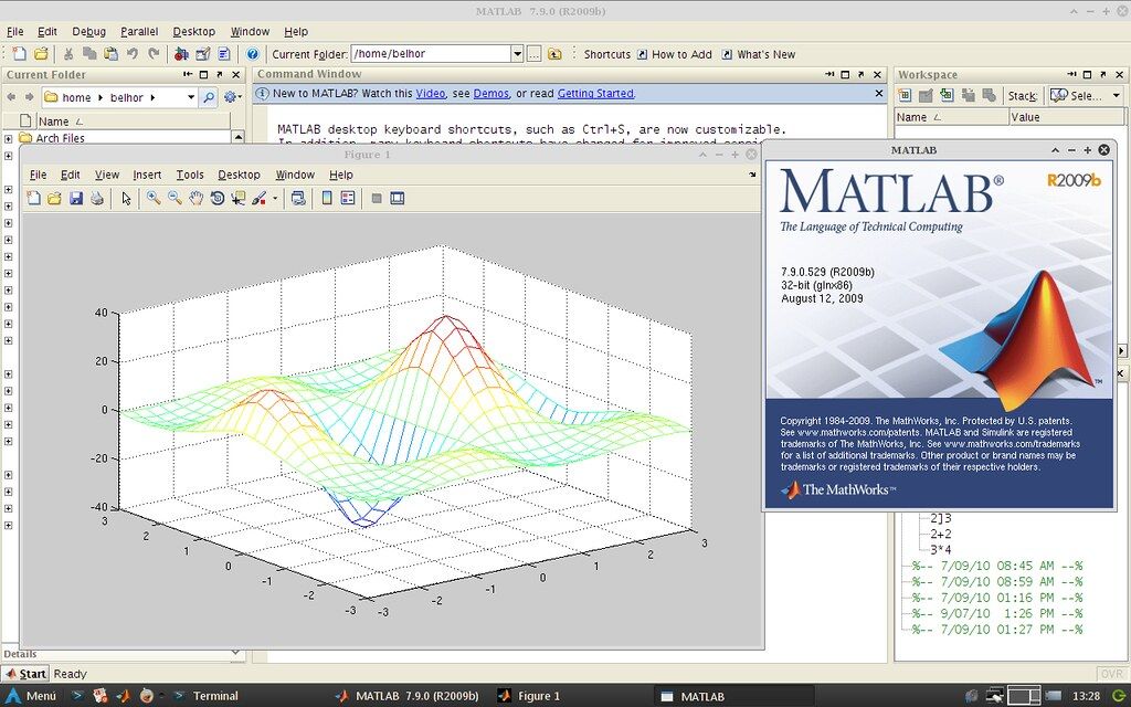 Plot smith chart matlab tutorial edgrafik plot smith chart matlab tutorial matlab on arch linux xfce working with ccuart Choice Image