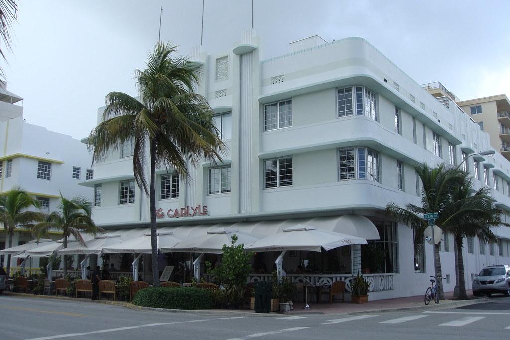 Ocean Beach Hotel White Rock