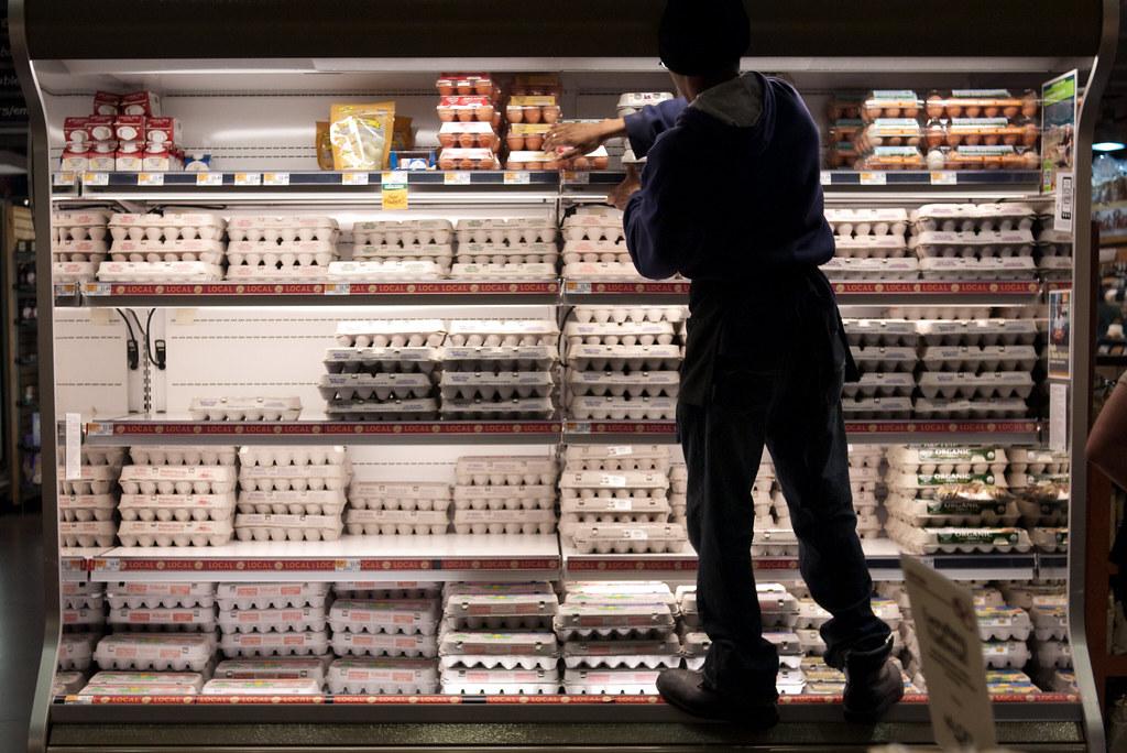 Whole Foods Jobs Washington Dc