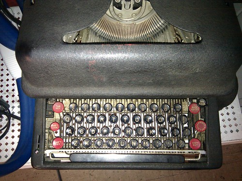 how to get circumflex on keyboard 6