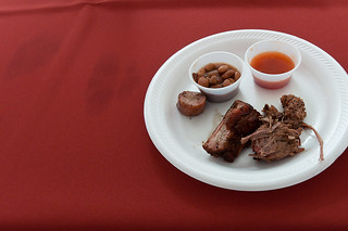 Texas Monthly BBQ Festival | by aimeewenske