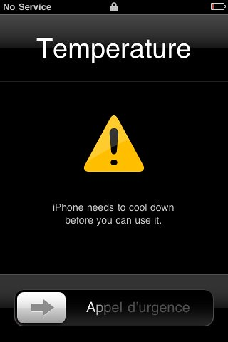 Hot To Retrieve Deleted Text Mebages On Iphone