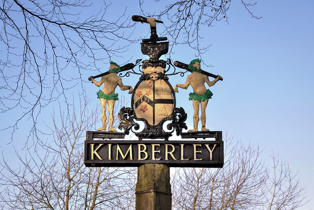 Kimberley Village sign DSC_0015