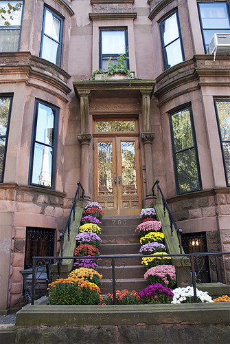 Apartments For Sale In Park Slope Brooklyn Ny