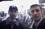 15/12/2002