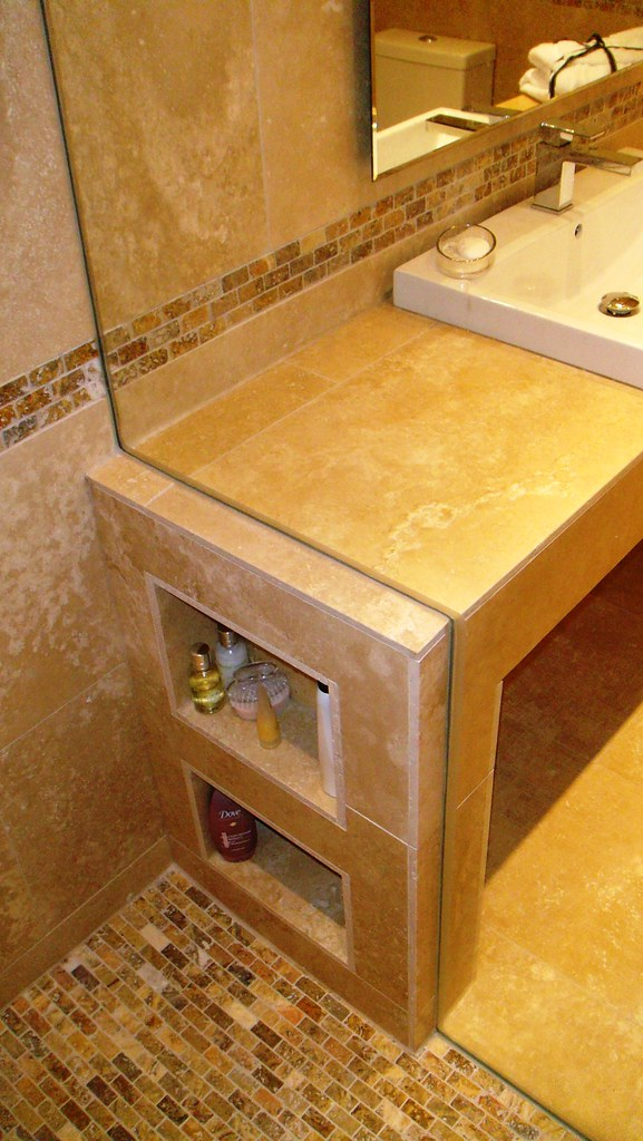 Ensuite Room To Rent Enfied