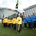 Helsinki Cupin avajaiset