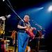 Photos du concert de PIGALLE le samedi 17 janvier 1998 à la salle Paul Lamm d'Hagondange (6)