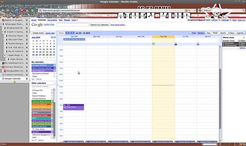 google calendar mozilla firefox 001 i can 39 t figure out h flickr. Black Bedroom Furniture Sets. Home Design Ideas