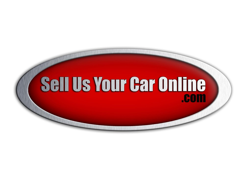 sell us your car online com flickr. Black Bedroom Furniture Sets. Home Design Ideas