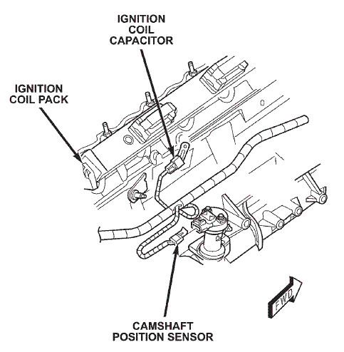1978 Pontiac Trans Am Wiring Diagram