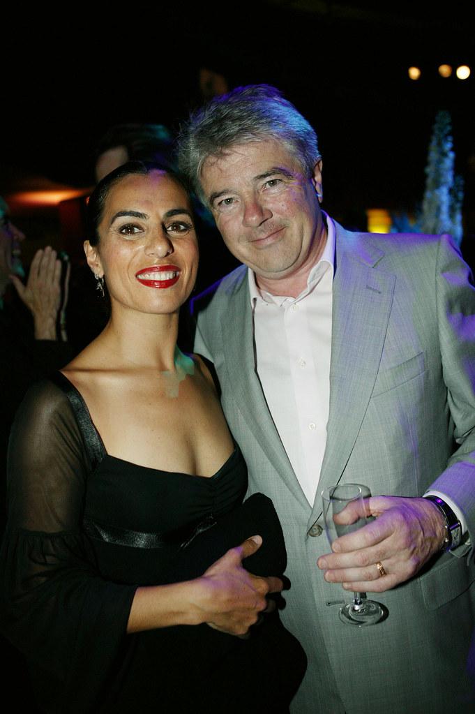 Flamenco dating, teen queens naked