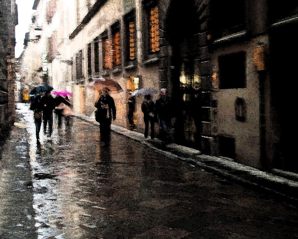 Rain Florence Nude Photos 31