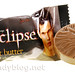 Sky Bar - Eclipse - Peanut Butter Filled Milk Chocolate