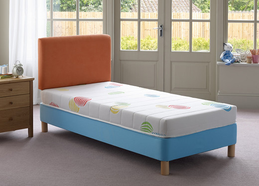 Childrens Beds With Storage Small Room