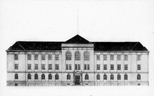 forslag til date Trondheim
