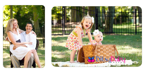 fun family photographer annapolis | by Bitsy Baby Photography [Rita]