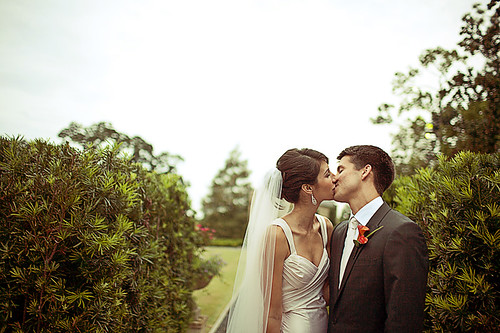 liz + adam  wedding | by Laura Burlton - www.lauraburlton.com