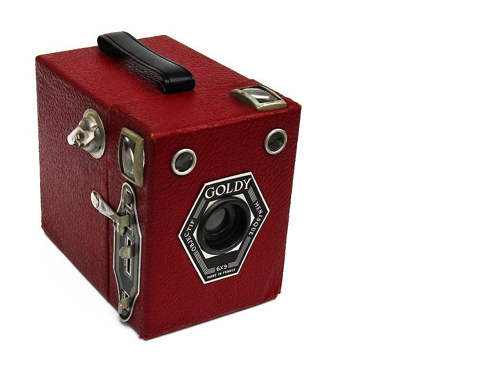 Free Porn Red Box 50