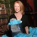 Project Porchlight Volunteer Appreciation Celebration, Hamilton NJ