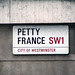 Petty France