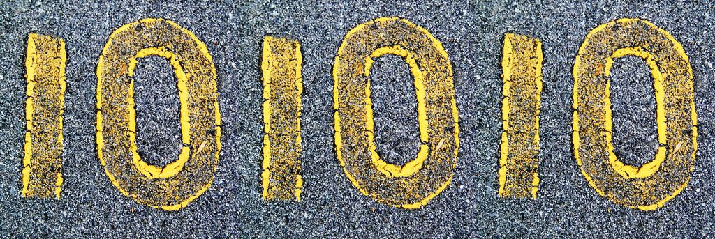 「10-10-10」の画像検索結果