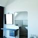 Immeuble Molitor - Appartement de Le Corbusier