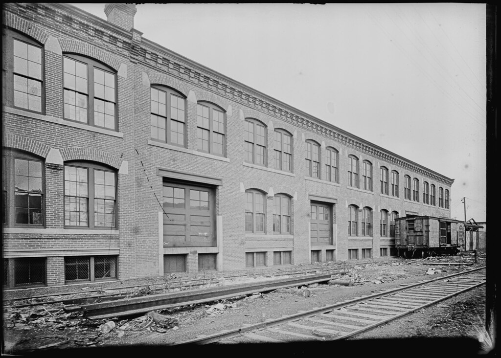 Car Glass Warehouse In Pittsburgh