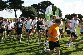 Delancey XC1 2010 010 | by Guernsey Athletics